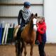 Centered-Riding-Training